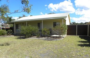 Picture of 9 Beachcomber Ave, Sussex Inlet NSW 2540