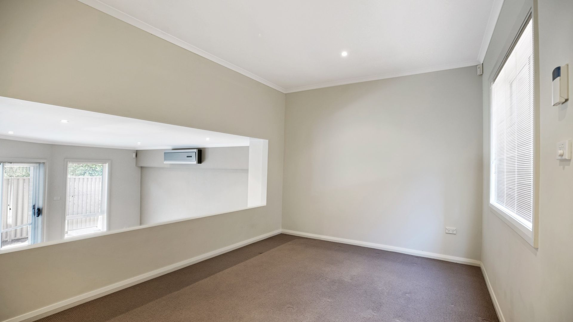 23/21-25 Orth Street, Kingswood NSW 2747, Image 2