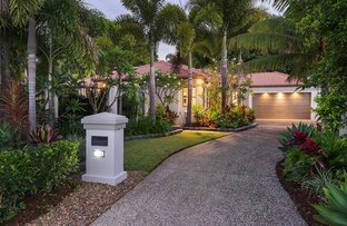 2014 Gracemere Gardens Cct, Hope Island QLD 4212