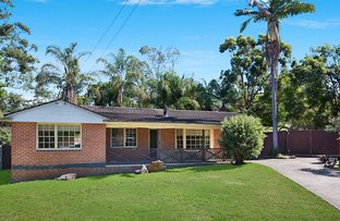 Picture of 5 Kirra Place, Wilberforce NSW 2756