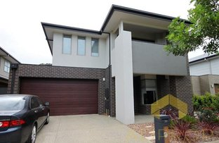 Picture of 22 Furlong Drive, St Clair SA 5011