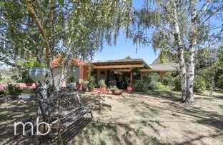 Picture of 4 Old Regret Road, Orange NSW 2800