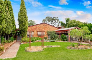Picture of 75 Church Street, South Windsor NSW 2756