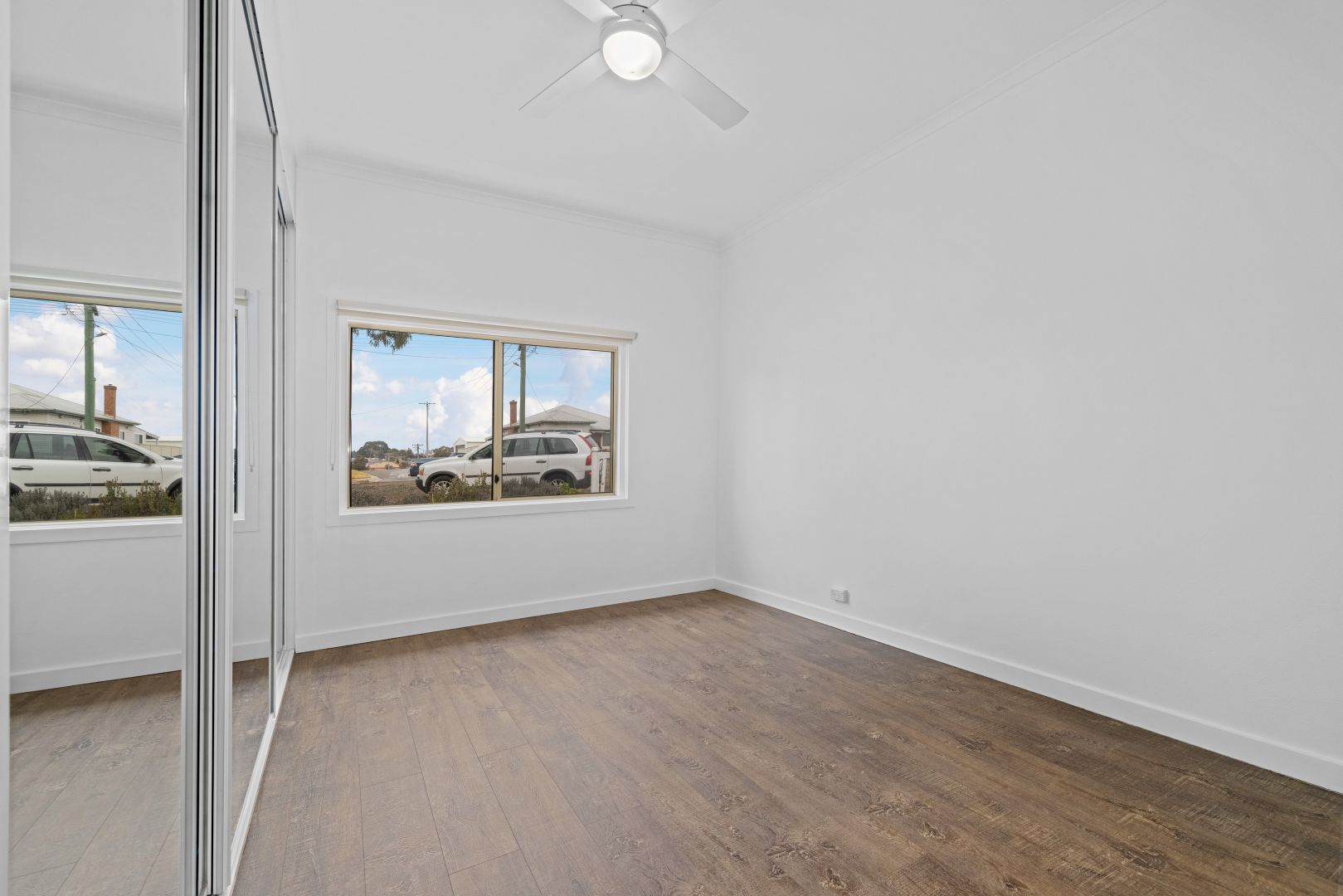 133 Addison Street, Goulburn NSW 2580, Image 1