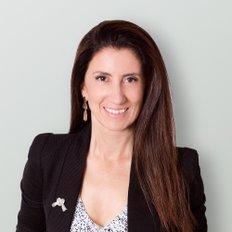 Dianne Clarke, Real Estate Agent