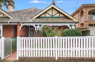 Picture of 29 Nicholson Street, Burwood NSW 2134