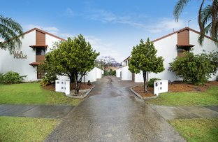 Picture of 5/5 Aquila Court, Mermaid Waters QLD 4218