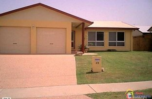 Picture of 48 Sologinkins Road, Rural View QLD 4740