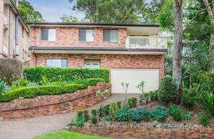 Picture of 37 Cowan  Street, Oyster Bay NSW 2225