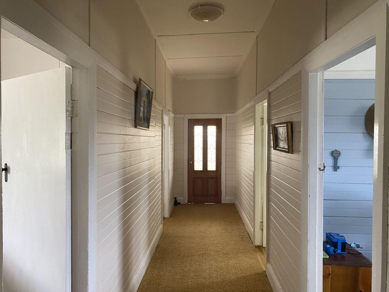 34 Lachlan  Street, Bigga NSW 2583, Image 2