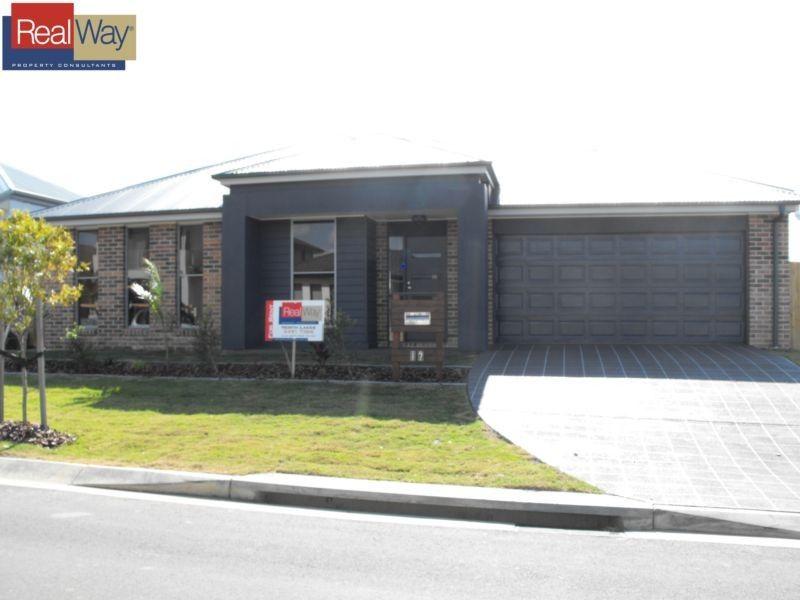 17 Rawlins Crescent, North Lakes QLD 4509, Image 0