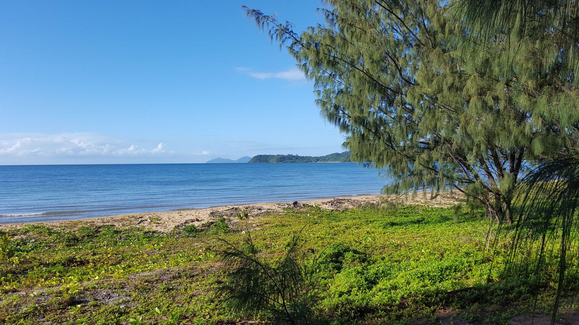 Kurrimine Beach QLD 4871, Image 1