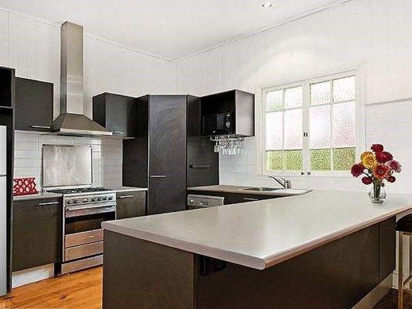28 Plunkett Street, Paddington QLD 4064, Image 1