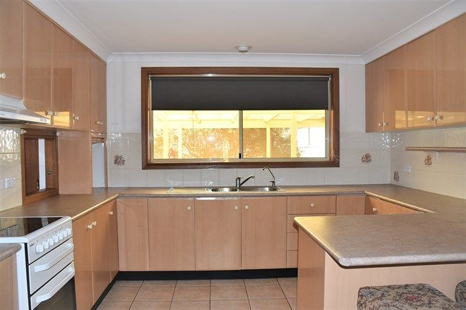 Picture of 49 Grey Street, GLEN INNES NSW 2370