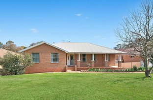 Picture of 25 Kurumben Place, Bathurst NSW 2795
