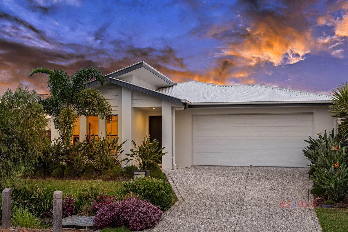 21 Shaw Street, Meridan Plains QLD 4551, Image 2
