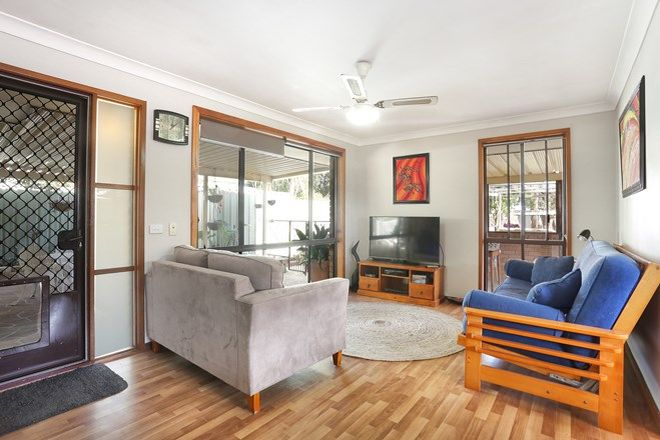 Picture of 1127A Pacific Highway, COWAN NSW 2081