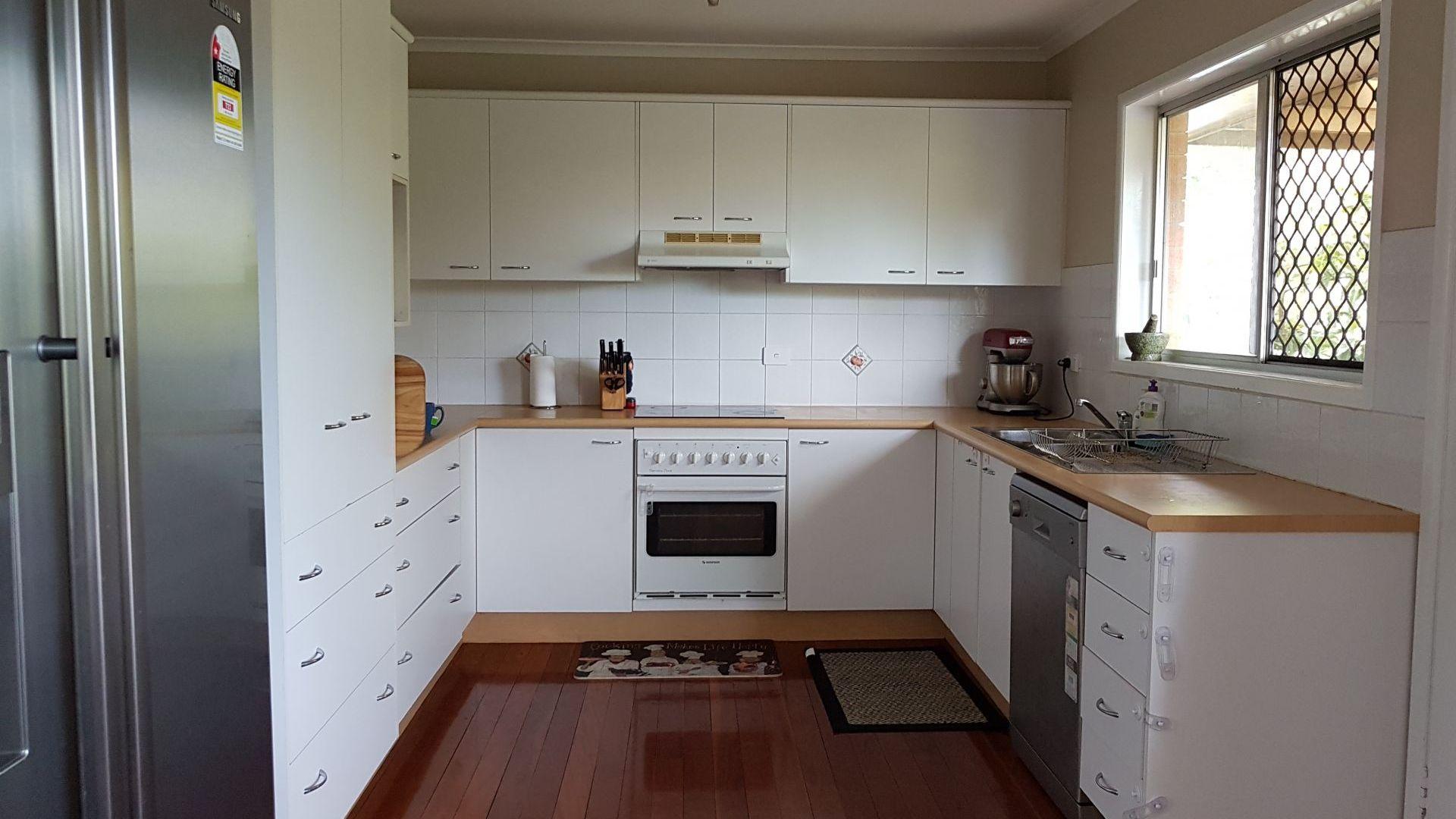 261 Wondall Road, Wynnum West QLD 4178, Image 2
