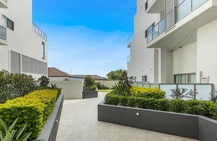 Picture of 13/585 Canterbury Rd, Belmore NSW 2192