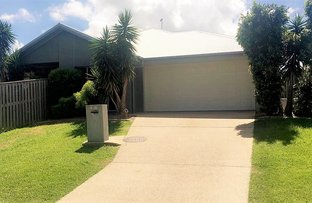 Picture of 1/31 Narrabeen Street, Blacks Beach QLD 4740