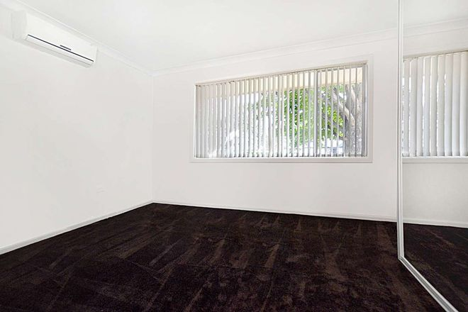 Picture of 20 Linksview Avenue, LEONAY NSW 2750