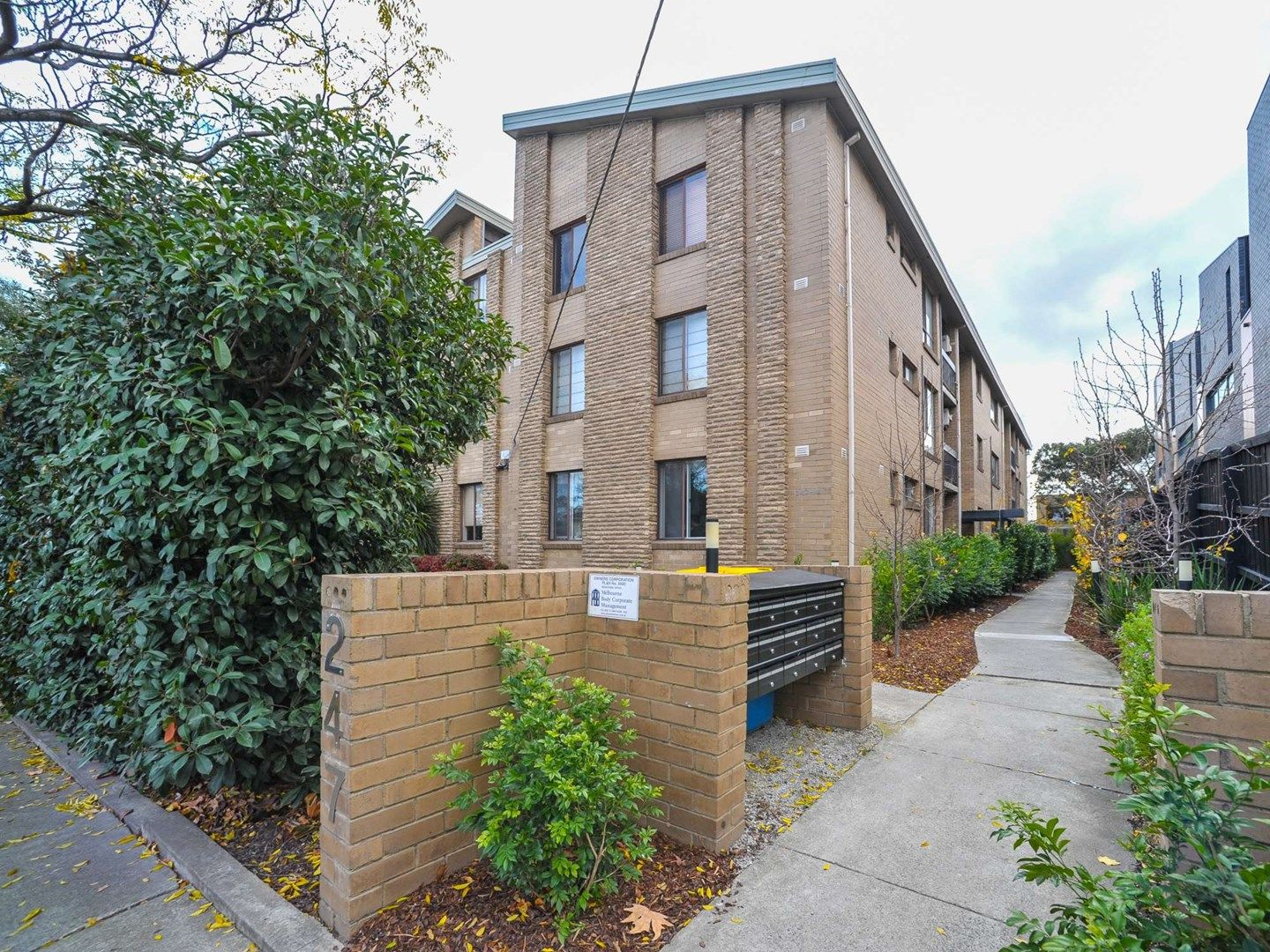 15/247 Riversdale Road, Hawthorn East VIC 3123, Image 0
