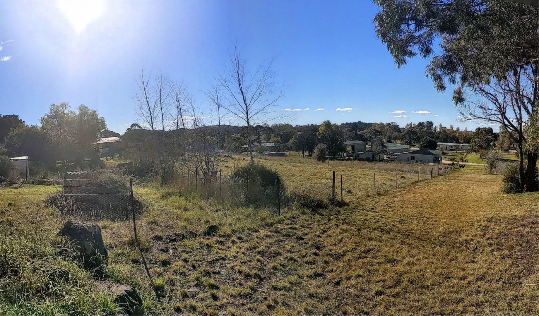 8 Boyd Street, Nimmitabel NSW 2631, Image 2