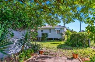 Picture of 237 Wynnum North Road, Wynnum QLD 4178