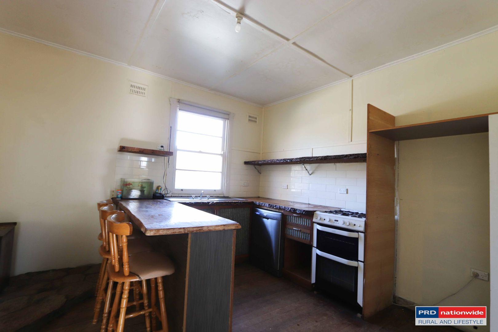 1601 Wagga Road, Tumbarumba NSW 2653, Image 2