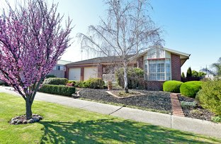 Picture of 9 Eastwood Crescent, Drysdale VIC 3222