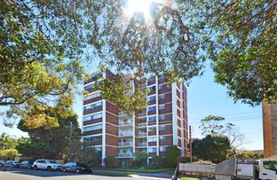 Picture of 5/14 Cranbrook Ave , Cremorne NSW 2090