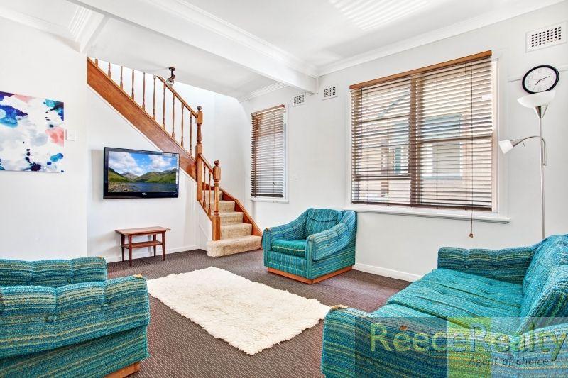5 Cameron Street, Jesmond NSW 2299, Image 1