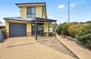 Picture of 1/151 Goldsmith Street, Goulburn NSW 2580