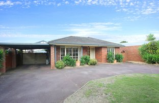Picture of 81 Marylyn Place, Cranbourne VIC 3977