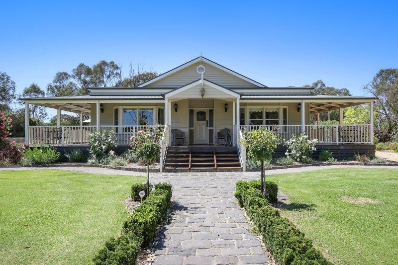 40 Wandoo Court, Mulwala NSW 2647, Image 0