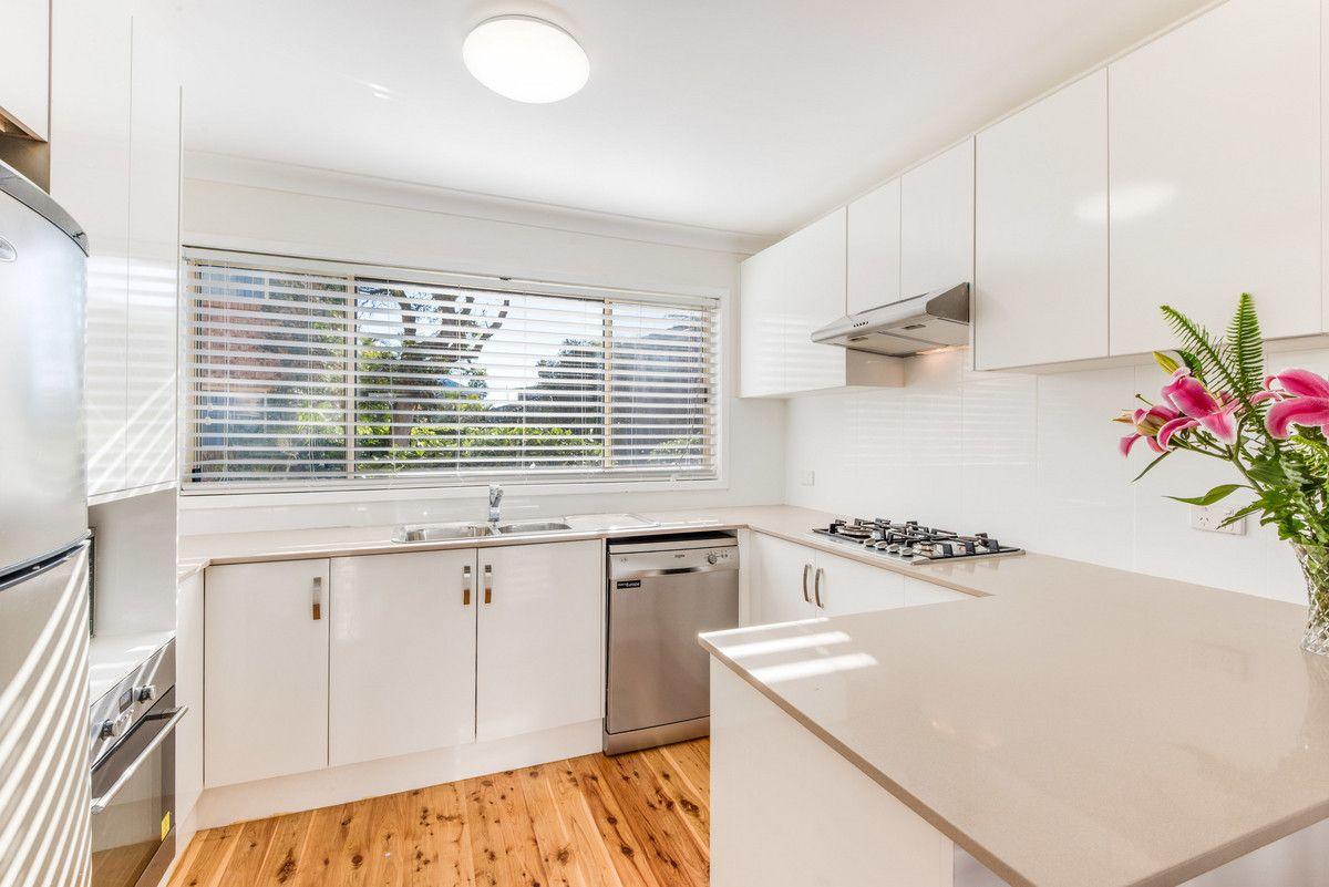 1/74-78 Ocean View Drive, Wamberal NSW 2260, Image 2
