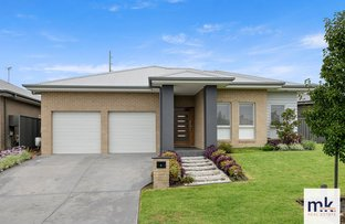 Picture of 3 Heber Close, Cobbitty NSW 2570
