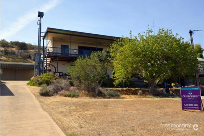Picture of 745 Cliff View Drive, WONGULLA SA 5238