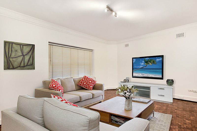 3/39 Nelson Street, Paddington NSW 2021, Image 0