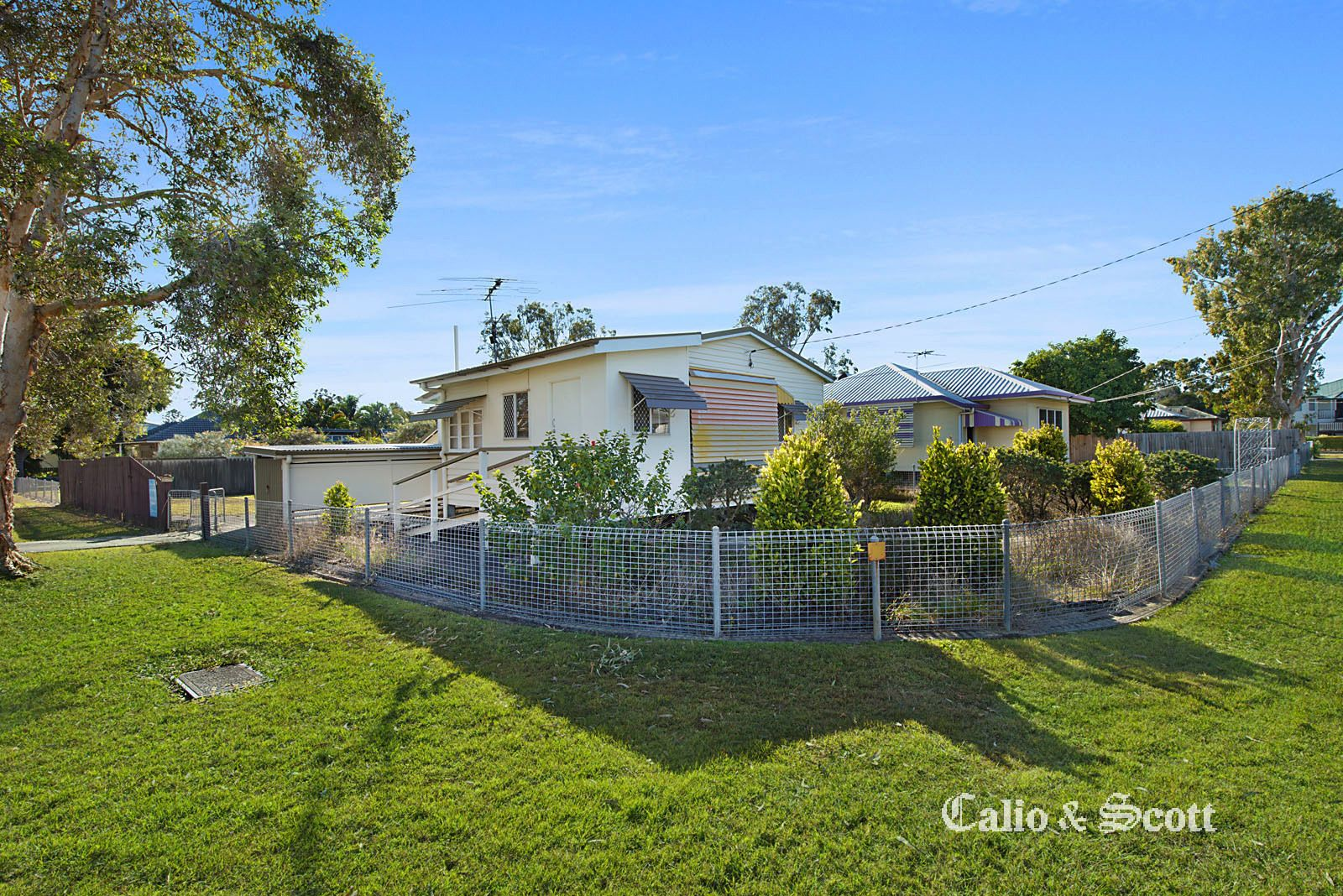 14 Hassall Road, Deagon QLD 4017, Image 0