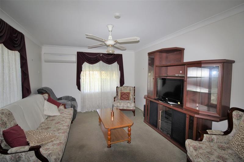 98 Aberdare Street, Kurri Kurri NSW 2327, Image 2