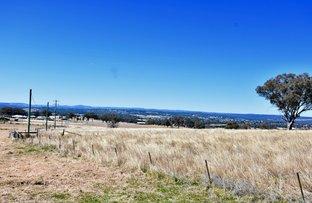 Lot 2,3,4 Fernhill Road, Inverell NSW 2360