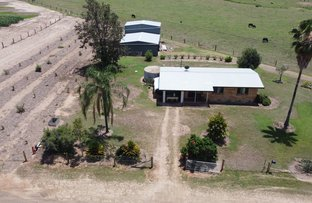 Picture of Lot/16 Old Wallaville Rd, Wallaville QLD 4671