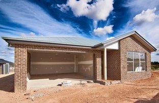 19 Ellenbrae Street, Orange NSW 2800