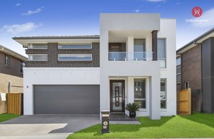 Picture of 24 Lacerta Road, Austral NSW 2179
