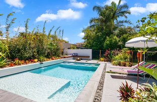 Picture of 12 Cook Street, Golden Beach QLD 4551