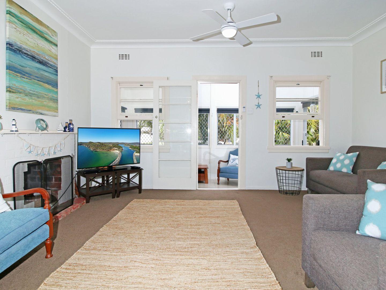 26 Cypress Street, Evans Head NSW 2473, Image 1