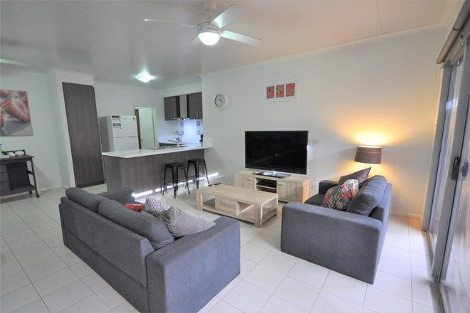 Picture of 11 Hibiscus Way, NEWMAN WA 6753