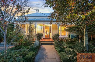 Picture of 10 Steele Street, Moonee Ponds VIC 3039