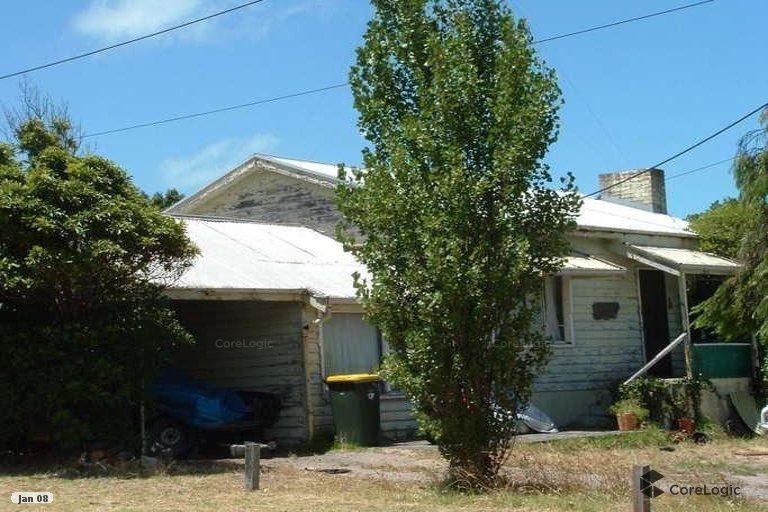 4 Tyrone Street, Mccracken SA 5211, Image 1